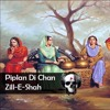 Piplan Di Chan (Behja Mery Kol Mahiya) - Zill - E-Shah - YouTube.MP4