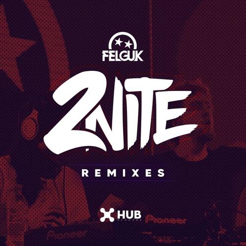 Felguk feat. Sporty-O - 2nite (FENK & PRINSH Remix)