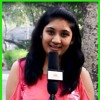 Radio Show prepared by Vridhi from RJ & TV News Reading student at RK Films & Media Academy (RKFMA)
