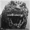 wonder // (instrumental)