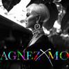 AGNEZ MO Million $ Lover