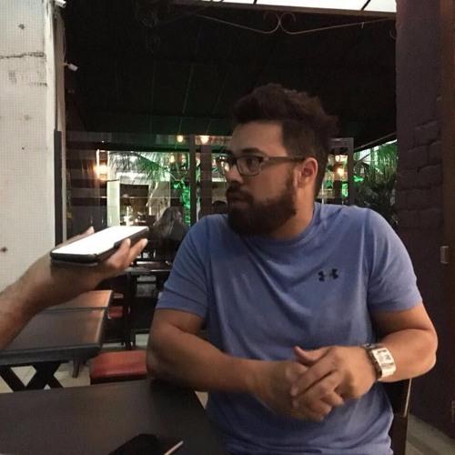Fábio Marques - The Vintage Dinning Bar