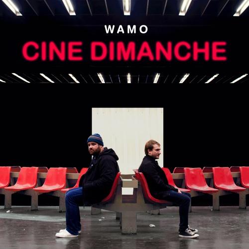 Ciné Dimanche