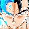 Dragon Ball Súper Ending 9 Full Lacco Tower - Haruka