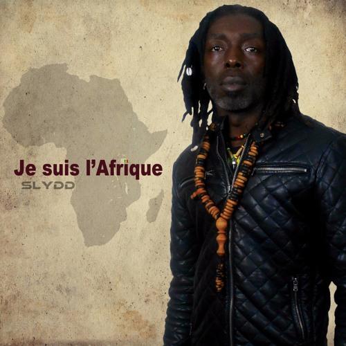 1. Je suis l'Afrique
