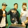 Download Mp3 جديد - مهرجان انكشك غناء تربو و ميزو و مزازيكو عبد الله البركه توزيع هانى تربو.mp3 Mp3