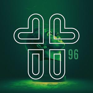 Sam Feldt - Heartfeldt Radio #96