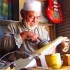 (Asia Calling) Musik Tradisional Menginspirasi Generasi Baru Afghanistan