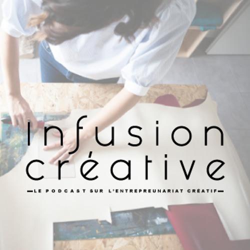 INFUSION CREATIVE - ÉPISODE 1 / MULOT B