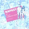 Napkey - At Least (Jabberwocky Remix)