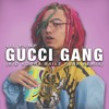 GUCCI GANG (KID KOBRA BAILE FUNK REMIX)