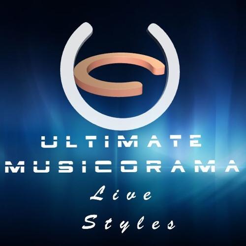 Ultimate Musicorama (Dance)