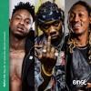 Rap US : la mode des albums communs