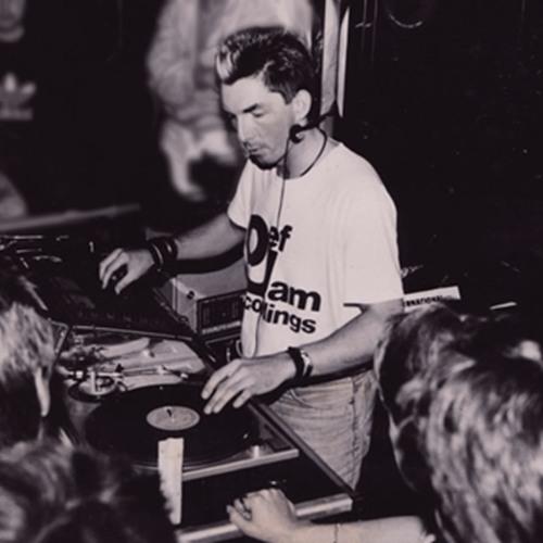 Chad Jackson Best of 84 mix