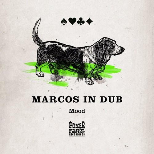 Marcos in Dub - Root