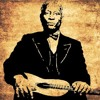Irene Goodnight (Leadbelly)