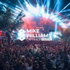 Mike Williams - On Track 044 2017-11-11 Artwork