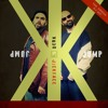 Kris Kross - Jump (Cover By Derk Jickface)