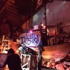 Jonas Karma - DJ Set From Floating City Pirate Radio - Halloween Masqurade