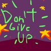 Don't Give Up (Official)