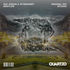 Max Adrian & Aftermarket - Nightlife (OUT NOW!) [FREE] mp3
