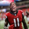 The Dirty Bird Nation Report #DBNR- RETURN OF THE JET SWEEP
