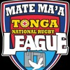 TUE TUE MATE MA'A TONGA (SOUNDWAVE OF THE PACIFIC) 2K17 mp3