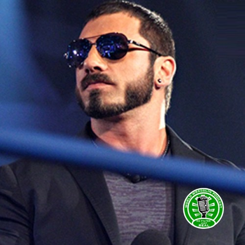 Austin Aries not a quitter, Best of Flair 30 for 30, Kenny Omega makes the list
