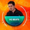 Rap Do Jiren Ft Tauz E MHRAP   Dragon Ball Super   VG Beats