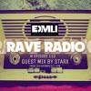 Rave Radio Episode 110 with STARX