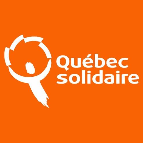 L'ACTUALITÉ COMMENTÉE par Serge Roy - La mobilité durable à Québec
