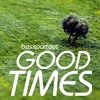 Good Times - Happy Upbeat Instrumental Background Music for Video