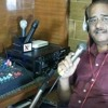2 Rimjhim Ke Geet Sawan Gaye