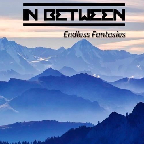 Endless Fantasies