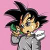 Hmoney Phone Offset X Travis Scott X 21 Savage X Future X Nav X Metro Boomin Type Beat Mp3