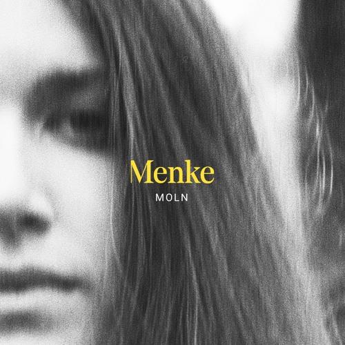 Download Menke - Moln