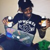 [FREE] Famous Dex x DDG type beat 2017 - Run it up (prod. merf)
