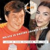 NA30 - Ep.97- Ms. 6ix Is Dating Jackie Chan
