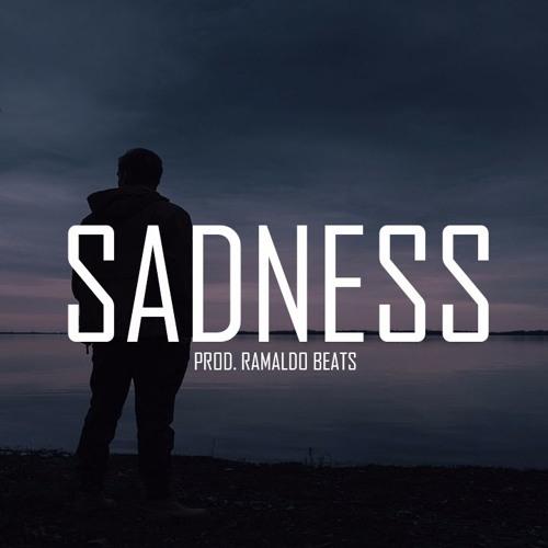 Sadness - Sad Piano Rap Beat Hip Hop Instrumental 2017 (Prod