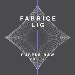 Fabrice - Lig - Dark Commodore