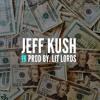 Jeff Kush - 1k