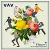 VAV-flower (you)