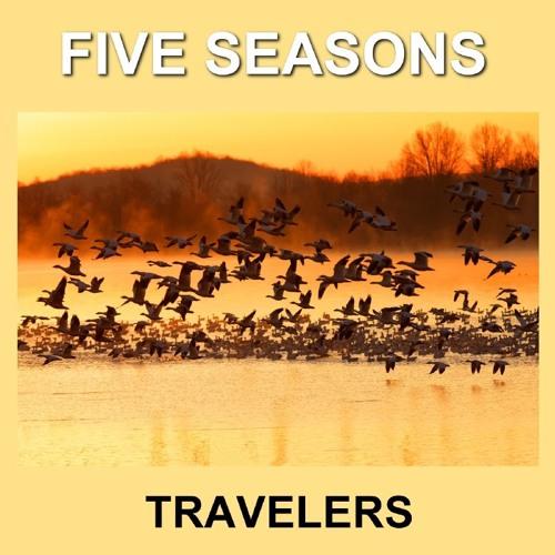 Five Seasons - Landscapes