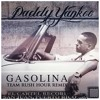 Daddy Yankee - Gasolina (Team Rush Hour Remix)