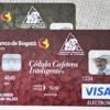 Retiros en Cajeros Automáticos CCI - Mensaje del Profesor Yarumo