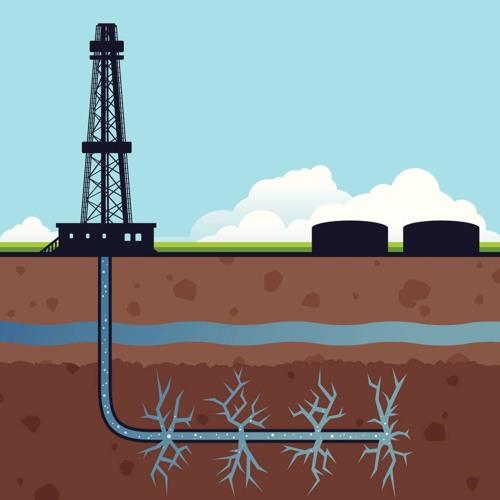 Sudoeste paranaense teme impacto do método fracking