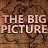 [The Big Picture] The Best Day