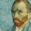 Soft Rock  / K3EF - A Case Of Van Gogh