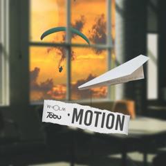 Tobu & Wholm - Motion