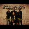 Soul Faya - Babylon Faya (Official Audio)